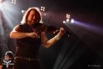 Fiddlers-Green_Eisheilige-Nacht-Bochum_Vita-Nigra-3
