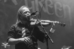 Fiddler's Green_Lanxess Arena Köln_Vita Nigra-12