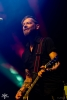 Fiddler\'s Green_E-Werk Koeln 2019_Vita Nigra-1