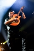 Fiddler's Green_E-Werk Koeln 2019_Vita Nigra-13