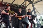 Fiddler-Green_Maskenball_Vita-Nigra_Beitragsbild-1