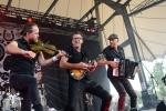 Fiddlers-Green_Maskenball_Vita-Nigra-12