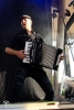 Fiddlers-Green_Maskenball_Vita-Nigra-3