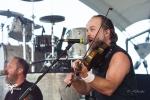 Fiddlers-Green_Maskenball_Vita-Nigra-7
