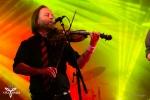 Fiddler's Green-11