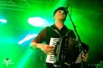 Fiddler\'s Green-16