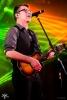 Fiddler\'s Green-8