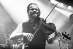 fiddlers_04_by_zouberi-dd76gu3