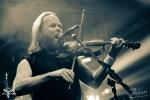 fiddlers_07_by_zouberi-dd76gtk