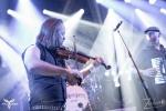 fiddlers_10_by_zouberi-dd76gsu