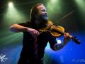 Fiddler\'s Green-3