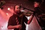 fiddlers_11_by_zouberi-dcq8tbe