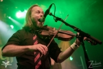 fiddlers_13_by_zouberi-dcq8tay