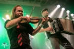 fiddlers_19_by_zouberi-dcq8t94