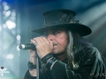 Fields of the Nephilim-13