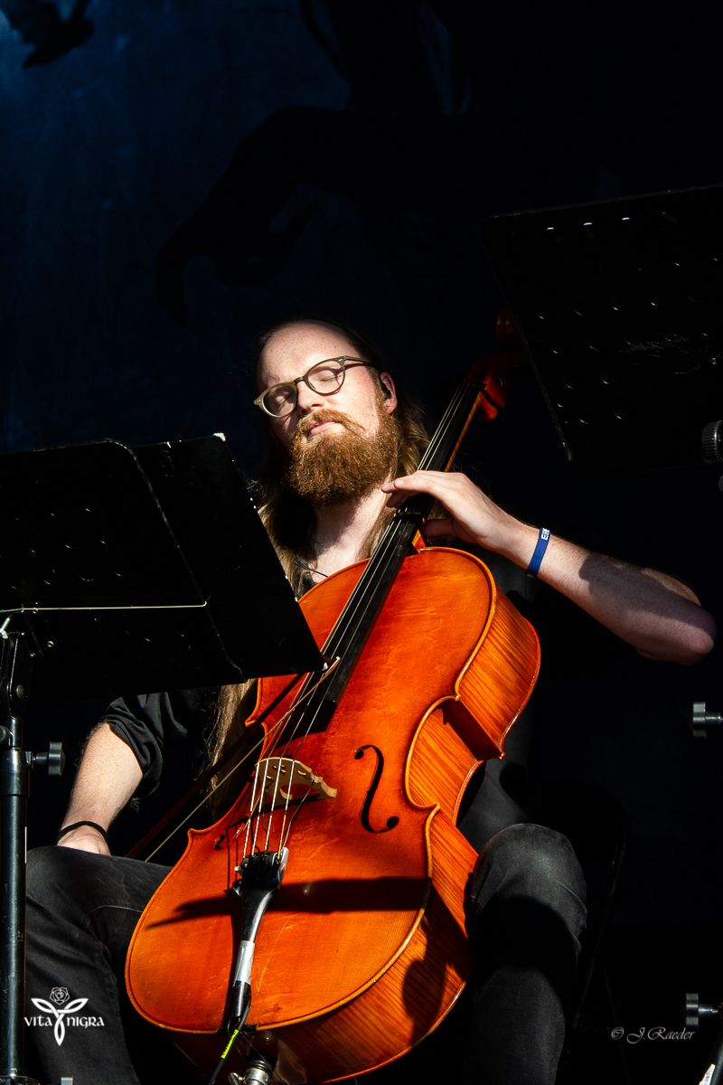 Haggard_Feuertanz Festival 2019_Vita Nigra-13