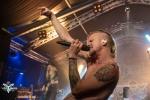 Heat_RocknachtTennwil2019_VitaNigra-17