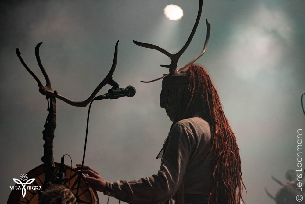 Heilung_Wacken Winter Nights 2019_Vita Nigra-1