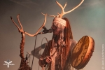 Heilung_Wacken Winter Nights 2019_Vita Nigra-13