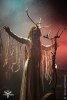 Heilung_Wacken Winter Nights 2019_Vita Nigra-15