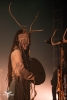 Heilung_Wacken Winter Nights 2019_Vita Nigra-4