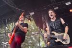 Heldmaschine - Amphi Festival 2018 - Vita Nigra-13