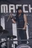 Heldmaschine - Amphi Festival 2018 - Vita Nigra-3