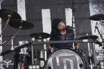 Heldmaschine - Amphi Festival 2018 - Vita Nigra-8