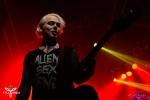 Hell Boulevard_Matrix Bochum 2019_Vita Nigra-3