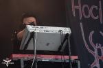 Hocico_Amphi Festival 2019_Vita Nigra-1