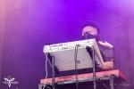 Hocico_Amphi Festival 2019_Vita Nigra-2