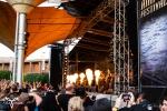 In Extremo_Amphi Festival 2019_Vita Nigra-14