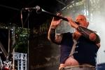 In Extremo_Amphi Festival 2019_Vita Nigra-8