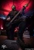Jonny Deathshadow-10