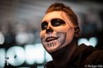 Jonny Deathshadow-11