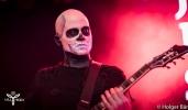 Jonny Deathshadow-15