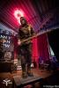 Jonny Deathshadow-2
