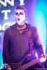 Jonny Deathshadow-28