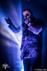 Jonny Deathshadow-30