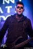 Jonny Deathshadow-31