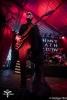 Jonny Deathshadow-4
