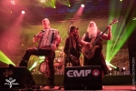 Korpiklaani_Wacken Winter Nights 2019_Vita Nigra-12