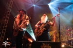 Korpiklaani_Wacken Winter Nights 2019_Vita Nigra-20