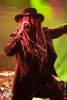 Korpiklaani_Wacken Winter Nights 2019_Vita Nigra-3