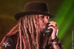 Korpiklaani_Wacken Winter Nights 2019_Vita Nigra-32
