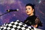 Lacrimosa_Mera-Luna-2019_Vita-Nigra-15