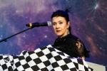 Lacrimosa_Mera-Luna-2019_Vita-Nigra-16