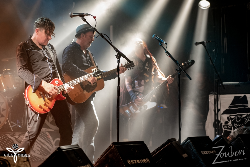 levellers_20_by_zouberi-dcrkmto