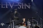 LivSin_SOA2019_VitaNigra-17