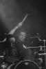 Logic and Olivia_Amphi Festival 2019_Vita Nigra-2
